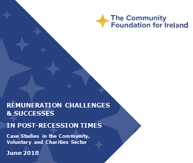 Executive Summary: Remuneration Challenges and Successes in Post- Recession Times